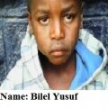 Bilel Yufuf